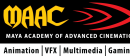 Maac Animation Institute photo