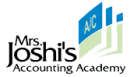 Mrs.Joshi Accounting Academy photo