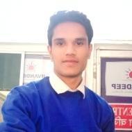 Vijay Kumar Class I-V Tuition trainer in Lucknow