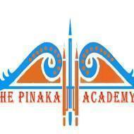 The Pinaka Academy Class 12 Tuition institute in Gurgaon