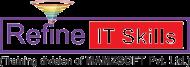 Refine IT Skills .Net institute in Hyderabad