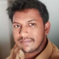 Avinash Class I-V Tuition trainer in Mangalore