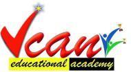 Vcan Educational Academy photo