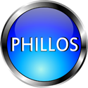 Phillos I. photo