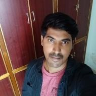 Pavan Kumar SAP trainer in Bangalore