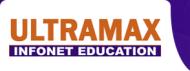 Ultramax Infonet Technologies photo