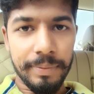 Anil Kumar Language translation services trainer in Visakhapatnam