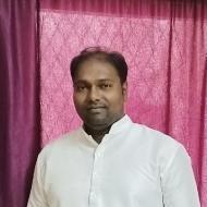 Anthony Fernandez Vocal Music trainer in Hyderabad