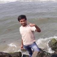 Anshuman Verma Class I-V Tuition trainer in Kochi