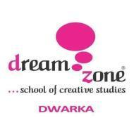 Dream Zone Dwarka photo