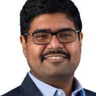 Anutosh Ghosh PHP trainer in Kolkata
