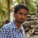 Rakesh Jena photo