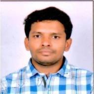 Dr. Ramarao bonda Class 10 trainer in Chennai