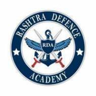 Rashtra Defence Academy UPSC Exams institute in Jaipur