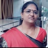 Anuradha Class I-V Tuition trainer in Chennai