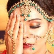 lash Pro Makeup Studio and Beauty Academy Makeup institute in Mumbai