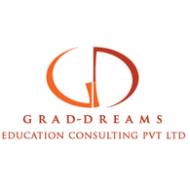 Grad-Dreams IELTS Coaching Center IELTS institute in Mumbai