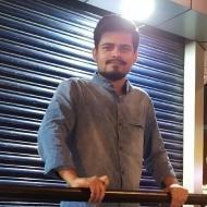 Aditya Upadhyay Class 12 Tuition trainer in Bangalore