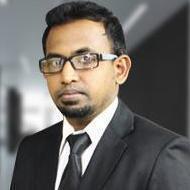 Aristotle UX Design trainer in Chennai
