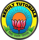 Result Tutorials photo