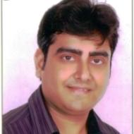Saurabh Sharma BCA Tuition trainer in Ludhiana