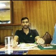 Sanjay Kumar Class 12 Tuition trainer in Delhi