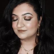 Sneh P. Makeup trainer in Thane