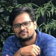 Ankur Aggarwal Tally Software trainer in Faridabad