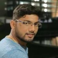 Rohit Shrivastava React JS trainer in Bangalore