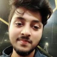 Suyash Bajpai Ethical Hacking trainer in Lucknow