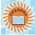 Deeksha Center for Excellence photo
