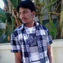 Aditya Varma photo