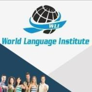 World Languge Institute Spoken English institute in Noida