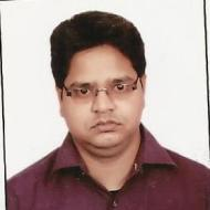 Sheo Kumar photo