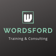 Wordsford Training and Consulting IELTS institute in Chennai