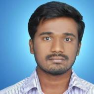 Sangem Ramesh Class 10 trainer in Hanamkonda