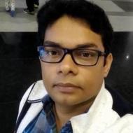 Ravi Shankar kumar Selenium trainer in Bangalore