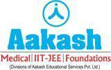 Aakash Educational Services Limited photo