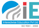 Interedwise Education Pvt.Ltd. photo