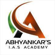 Abhyankar's Ias Academy photo
