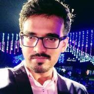Shrikant Alva Blockchain trainer in Bangalore