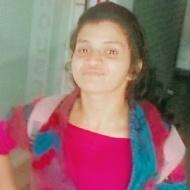 Elizabeth R. Class 11 Tuition trainer in Kochi