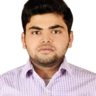 Pratyush Gupta photo