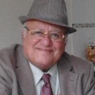 Ellis Maven Nathan Spoken English trainer in Hyderabad