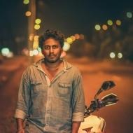 Kiran K V Photography trainer in Kodungallur