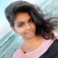 Mahalakshmi Class I-V Tuition trainer in Sivakasi