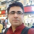 Kamal Chawla picture