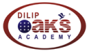 Dilip Oak Academy photo