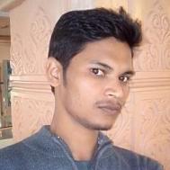 Rajkaushal Kumar Chaudhary Russian Language trainer in Vadodara