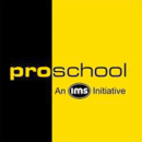 IMS PROSCHOOL PVT LTD photo